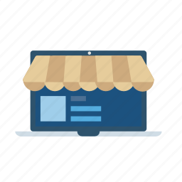 buy, marketplace, online, product, sell, shop, store icon