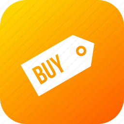 buy, label, offer, ribbon, sale, shopping, tag icon