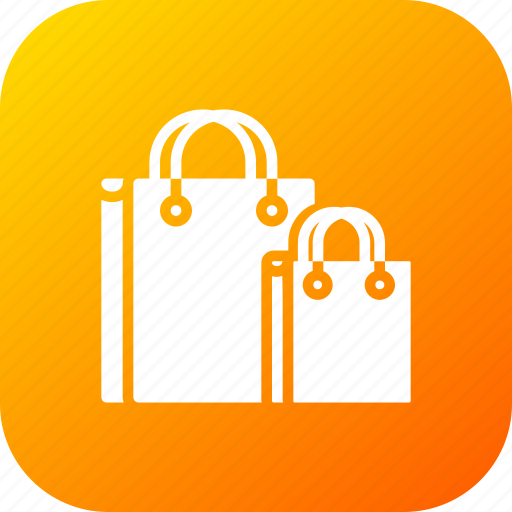 basket, carry-bag, carrybag, cart, online, shopping icon