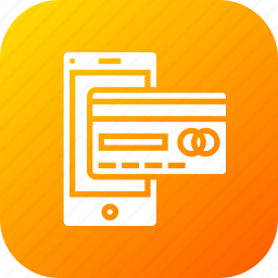 card, credit, debit, express, mobile, online, payment icon
