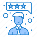 customer, feedback, review, satisfaction