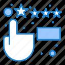 customer, feedback, satisfaction icon