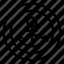 anchor, connection, link, marine, seo