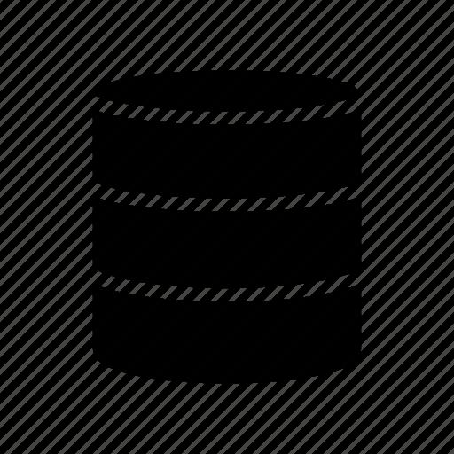 Archive, data, database, server, storage icon - Download on Iconfinder
