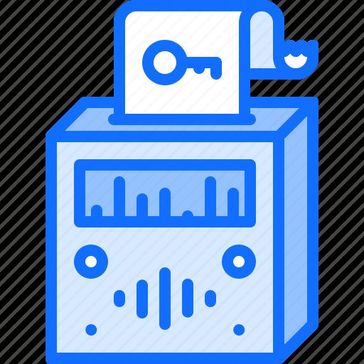 generator, key, keywords, marketing, promotion, seo icon