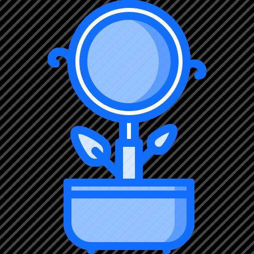 marketing, organic, promotion, search, seo icon