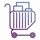 ecommerce, marketing, sale, shopping icon