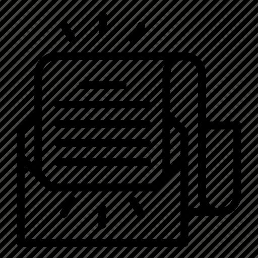 email, envelope, marketing, marketing icon, msg, paper, sent icon