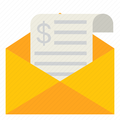 email, maketing, referral, referral marketing, refferal, send icon