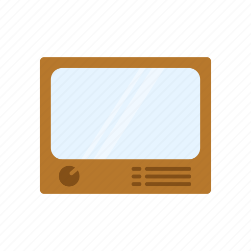 marketing, media, television, tv icon