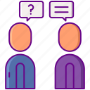 consultation, tips, communication