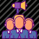 marketing, team, seo, business