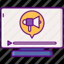 video, marketing, multimedia