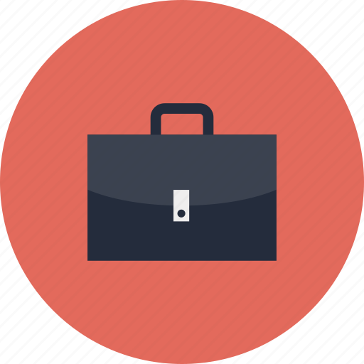 briefcase, business, case, document, documents, equipment, finance, financial, internet, item, marketing, portfolio, professional, web, work icon