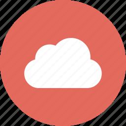 business, cloud, communication, computing, connection, database, hosting, marketing, technology icon