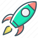 business, marketing, mission, launch, rocket