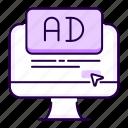ad, advertising, advertisement, marketing, management, analytics