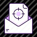 email, marketing, mail, envelope, communication, business