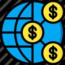 marketing, online, retail, sales, selling