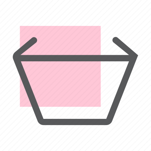 bag, basket, business, cart, sale, shooping, store icon