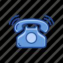 call, landline, phone call, telephone