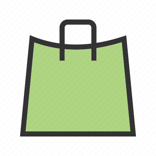 bag, bags, buy, gift, shopping, store icon