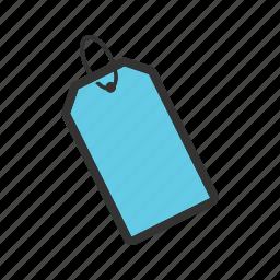 discount, label, mark, price, sticker, tag, tags icon