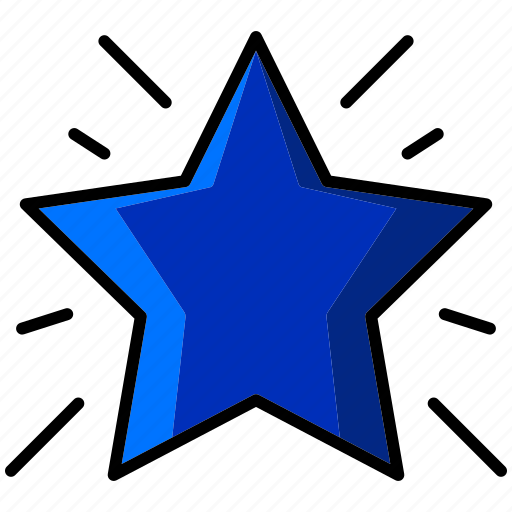 business, cost, marketing, price, seo, solution, star icon