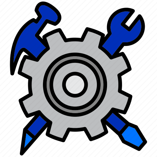 business, function, funtionality, marketing, office, seo, solution icon