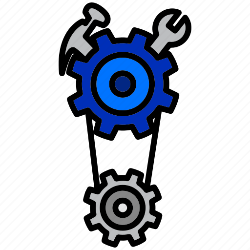 business, marketing, seo, solution icon