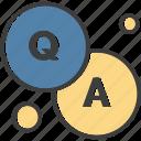 data, info, information, storage