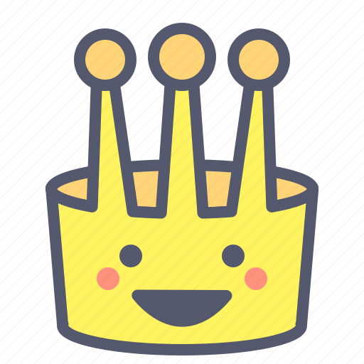 crown, expert, king, prize, professional icon
