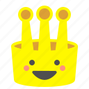crown, expert, king, prize, professional