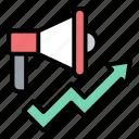 seo, marketing, promote, advertising, growth