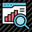 seo, marketing, research, analytic, optimization