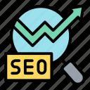 seo, marketing, search, optimization