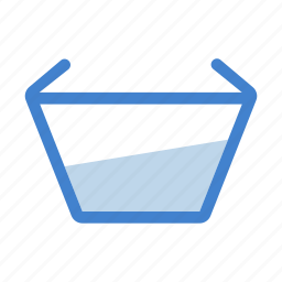 buy, cart, commerce, sale, shop, shoping icon