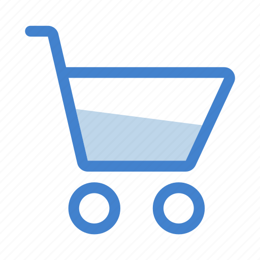 add, buy, cart, ecommerce, shop, shopping, store icon