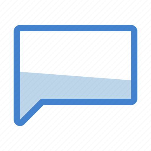 chat, chatting, dialogue, email, message, talk, text icon