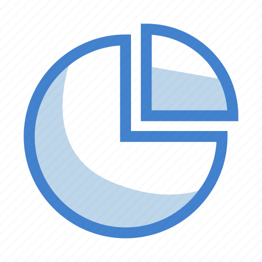 analysis, bar, business, chart, diagram, pie, statistic icon