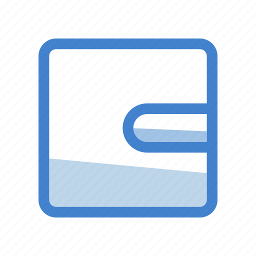 business, card, cash, dollar, money, payment, wallet icon