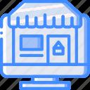 selling, marketing, sales, desktop, retail, store