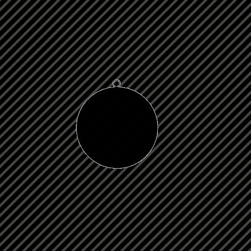 36, ball icon