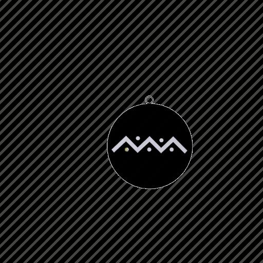 37, ball icon