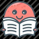 news, events, mars, emoji