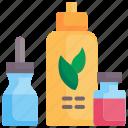 aromatherapy, body, cream, hygiene, skin, treatment, wellness