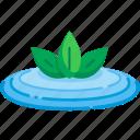 environment, fresh, green, healthy, natural, organic, symbol