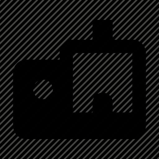 kitchen, mixer, processor icon