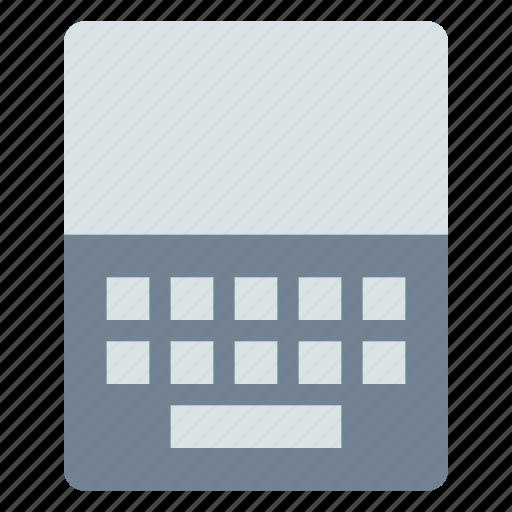 Laptop, macbook icon - Download on Iconfinder on Iconfinder