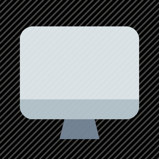 mac, mobile icon